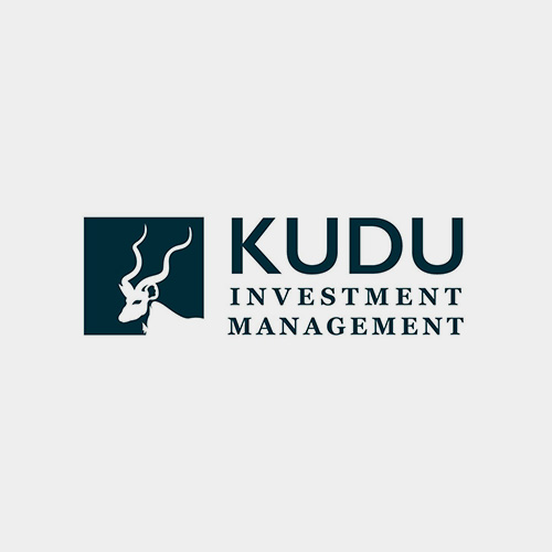 Kudu Investment Management