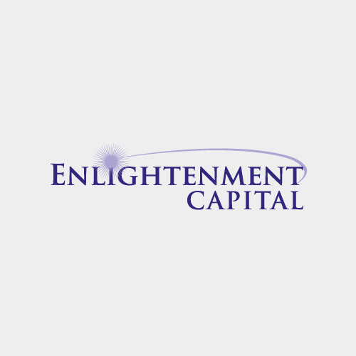Enlightenment Capital