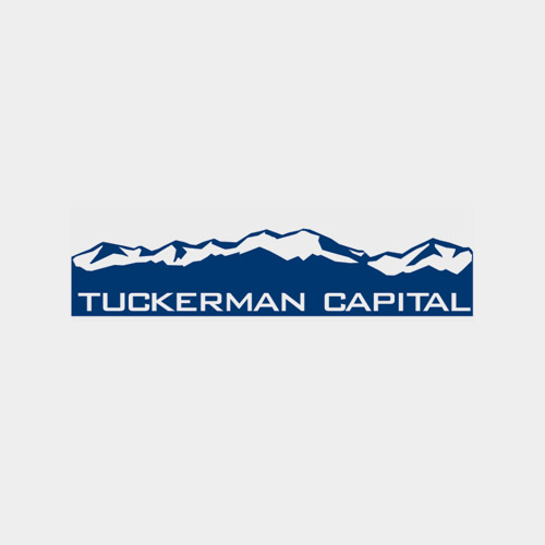 Tuckerman Capital